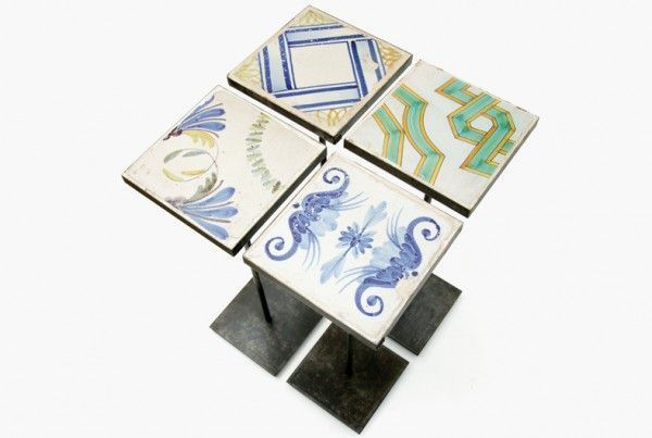 rajola-disseny-gemma-povo-barcelona