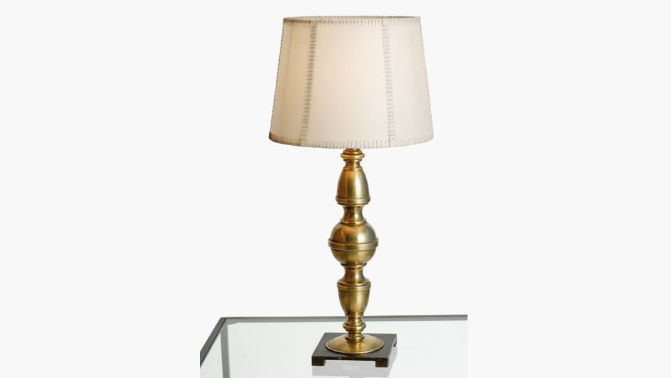 table-lamp-old-design-gemma-povo-barcelona