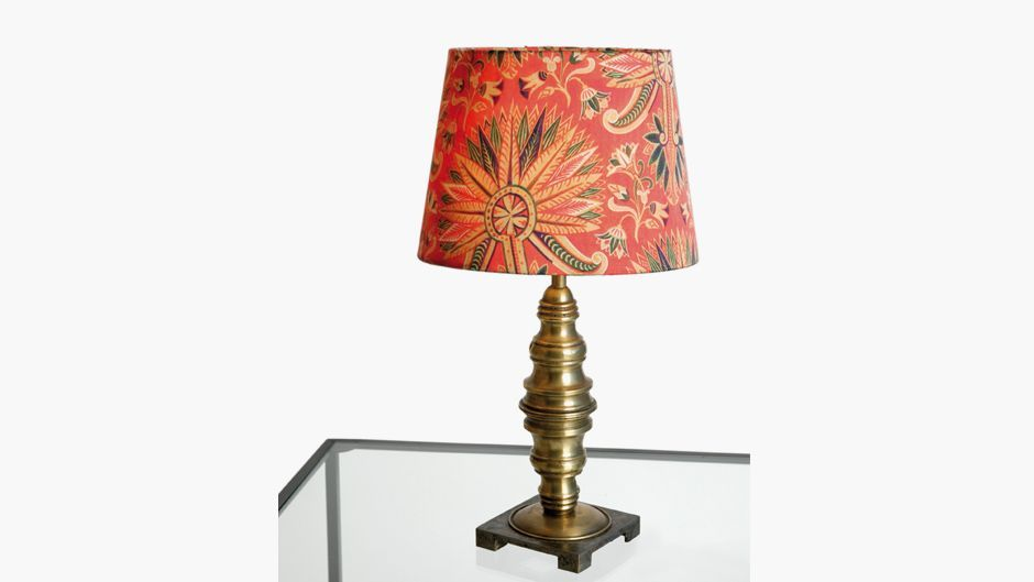 table-lamp-silk-design-gemma-povo-barcelona
