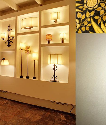 gemma-povo-iron-lamps-quality-designs-hand-made-in-barcelona