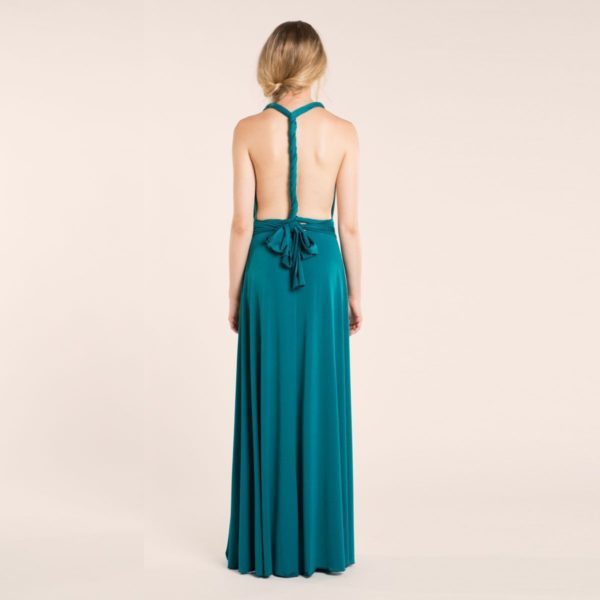 dress-long-convertible-oil-back-rolled