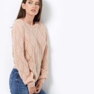 rouse-lab-collection-gemma-povo-barcelona-jerseis-
