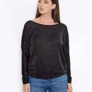 twin-lab-collection-gemma-povo-barcelona-top