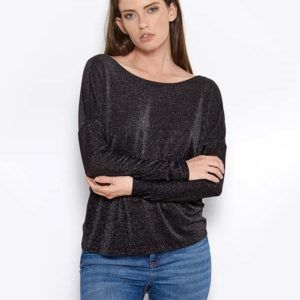 twin-lab-collection-gemma-povo-barcelona-tops