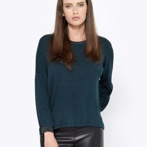 verity-lab-collection-gemma-povo-barcelona-top
