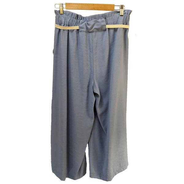 espai-povo-pant-lab-collection-blau-back