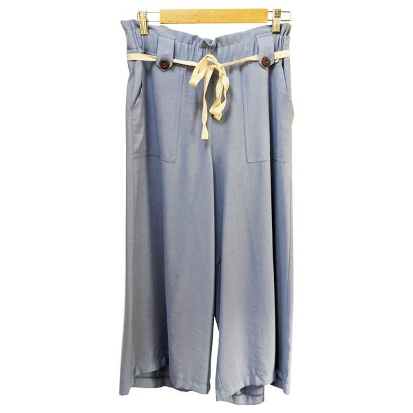 espai-povo-pants-lab-collection-blau