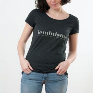 espai-povo-samarretes-baobag-orgànic-sostenible-barcelona-feminisme