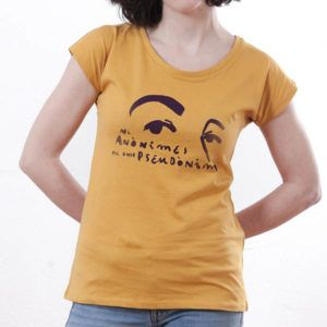 espai-povo-samarretes-baobag-sostenible-barcelona-anónimes-ambar