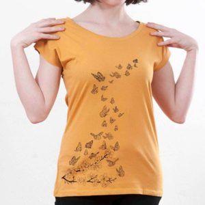 espai-povo-samarretes-baobag-sostenible-barcelona-papallones-ambar