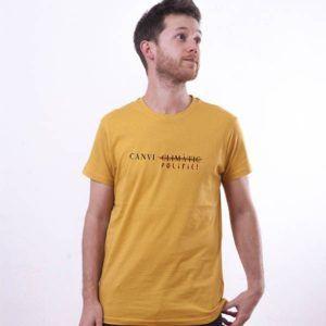 espai-povo-samarretes-baobag-sostenible-barcelona-unisex-canvi-ambar