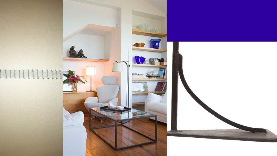 gemma-povo-Barcelona-iron-lamp-and-furniture-design
