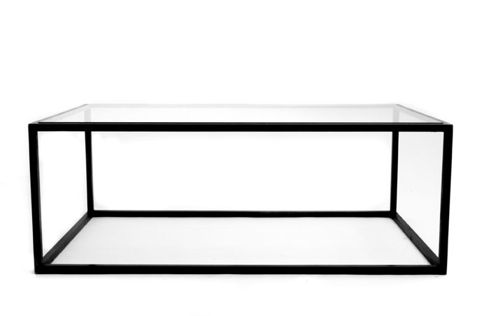 gemma-povo-barcelona-designs-wrought-iron-crafted-coffee-table-combined-with-glass-italia