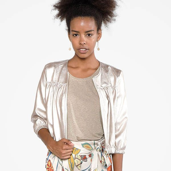 gemmapovo-labcollection-barcelona-moda-sotenible-caçadora-bomber-golden
